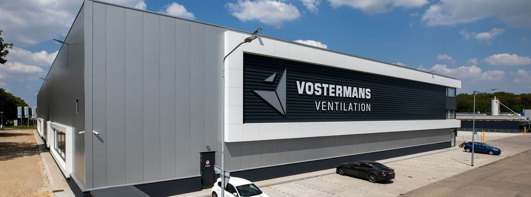 Vostermans8