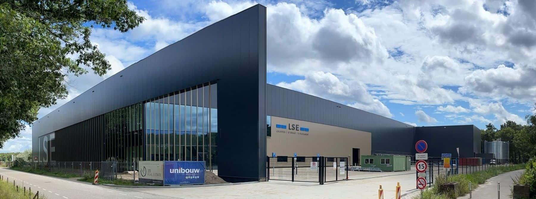 LSE1 (2)